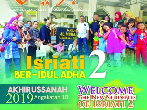 Majalah Brilliant Edisi XXIV-September 2019