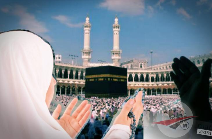 Menjaga Makna Shalat dan Kemabruran Haji