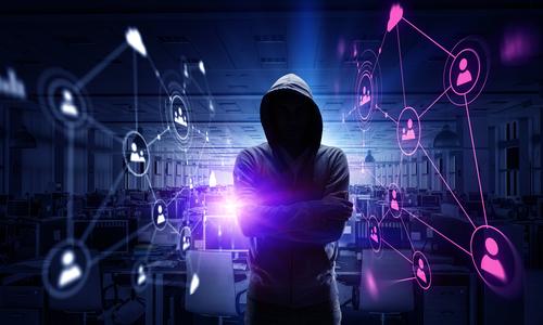 Hacker dan Waspada dalam Menolong