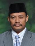 Drs. H. Musadat, M.Pd