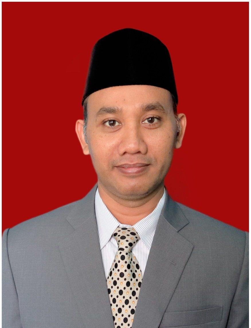 Wakil Kepala Isriati