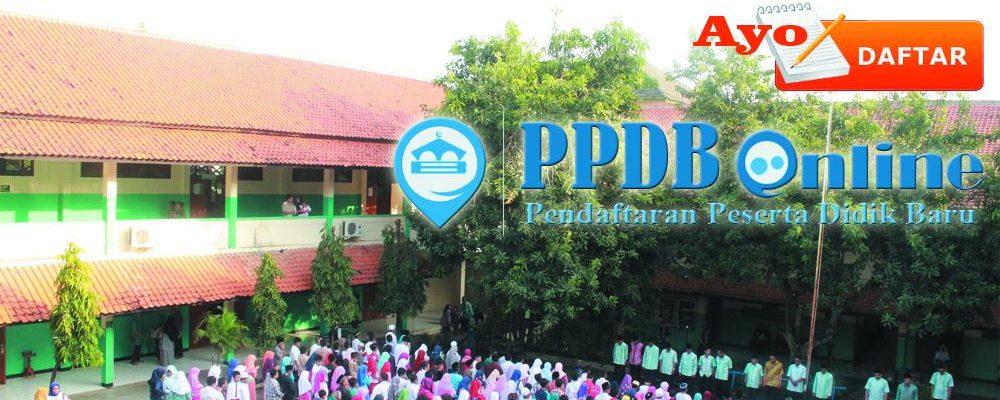 ppdb.sdisriati2.sch.id