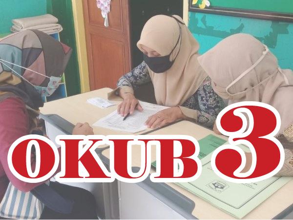 Ralat Info OKUB