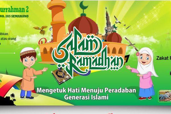 KAJIAN ISLAM VIRTUAL