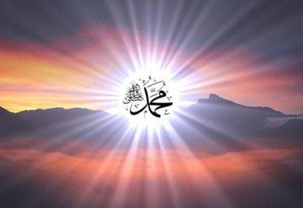 Sejarah Singkat Nabi Muhammad SAW  Masa Kecil, Masa Remaja, dan Masa Dewasa